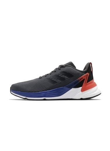 adidas Adidas Erkek Çocuk Koşu - Yürüyüş Ayakkabı Response Super J Fx6743 Siyah